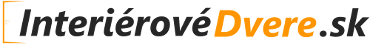 InterieroveDvere.sk